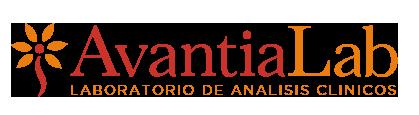 AvantiaLab Laboratorio de Análisis Clínicos